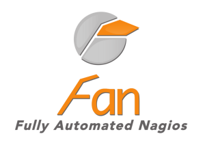 FAN, Fully Automated Nagios disponible en version 2.0b1