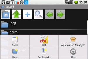 astro_file_manager_2