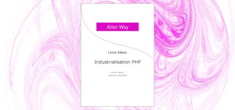 industrialisation_php