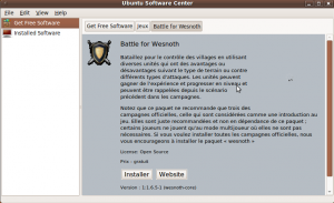 ubuntu-software-center-fiche