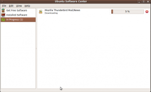 ubuntu-software-center-install-progress