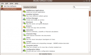 ubuntu-software-center-installed