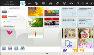 myzone_2.1_screenshot