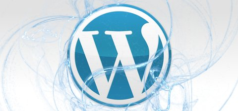 Liste des mes plugins WordPress