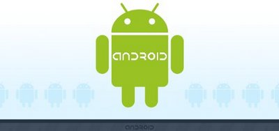 Applications android libres pour admin ou geek – suite