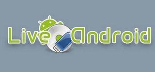 Test Live-CD Android v0.2