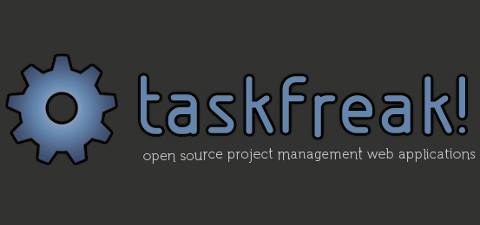 taskfreak