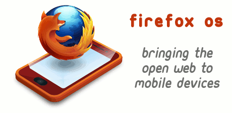 Howto : Essayer Firefox Mobile sur Linux