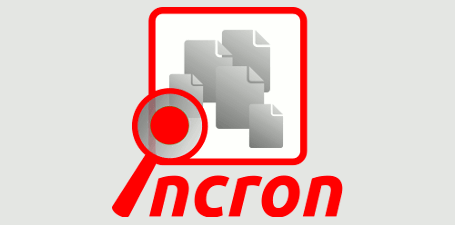 InCron – Inotify Cron Daemon