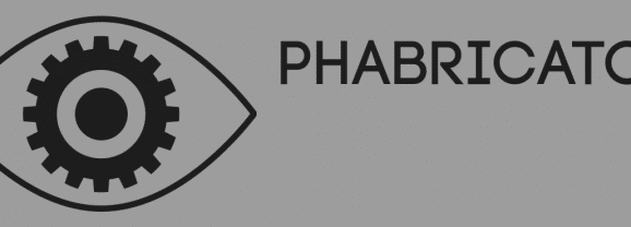 Phabricator – open source, software engineering platform
